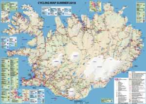 cyclingmap-of-iceland